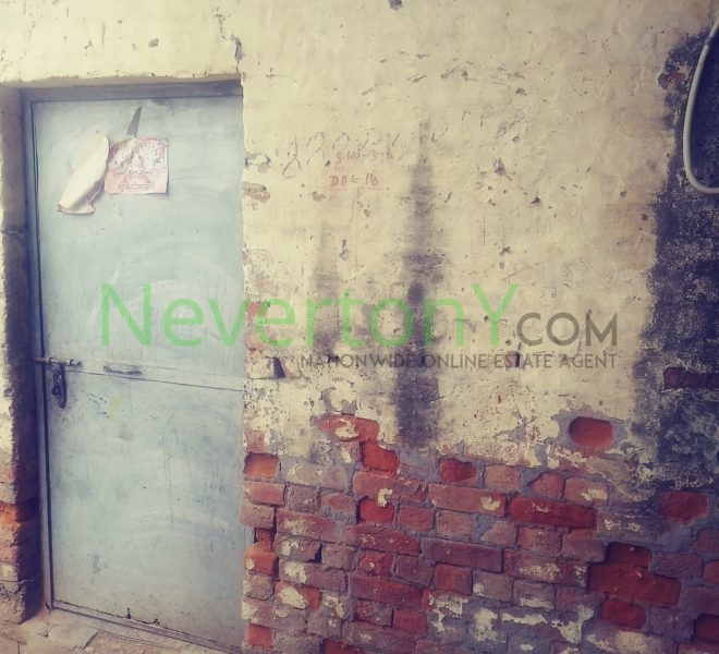 plot-in-dwarka-sec-26-for-sale-nis1-00-031