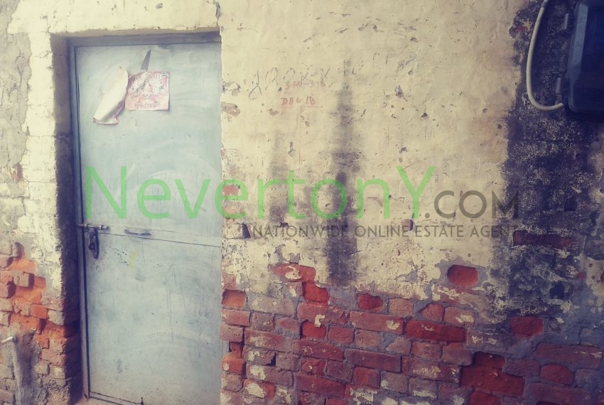 plot-in-dwarka-sec-26-for-sale-nis1-00-031 (3)