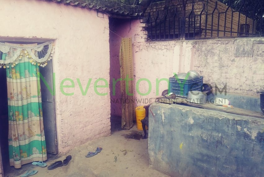 plot-in-dwarka-sec-26-for-sale-nis1-00-031 (4)
