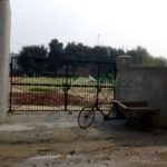 plot-in-dwarka-sec-28-for-rent-nis1-00-026