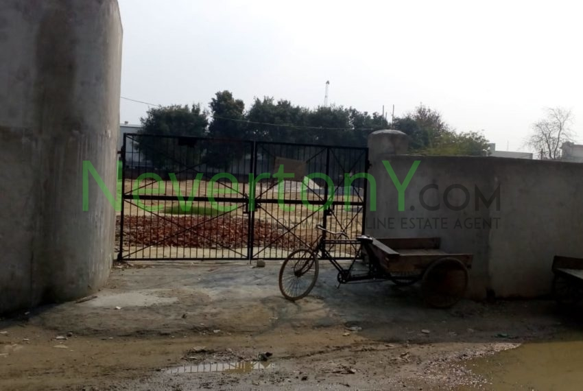plot-in-dwarka-sec-28-for-rent-nis1-00-026 (1)