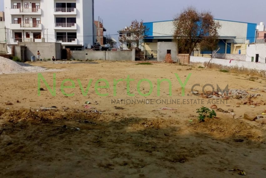 plot-in-dwarka-sec-28-for-rent-nis1-00-026 (3)