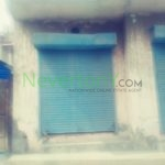 shop-in-dwarka-sec-24-for-rent-nis1-00-033