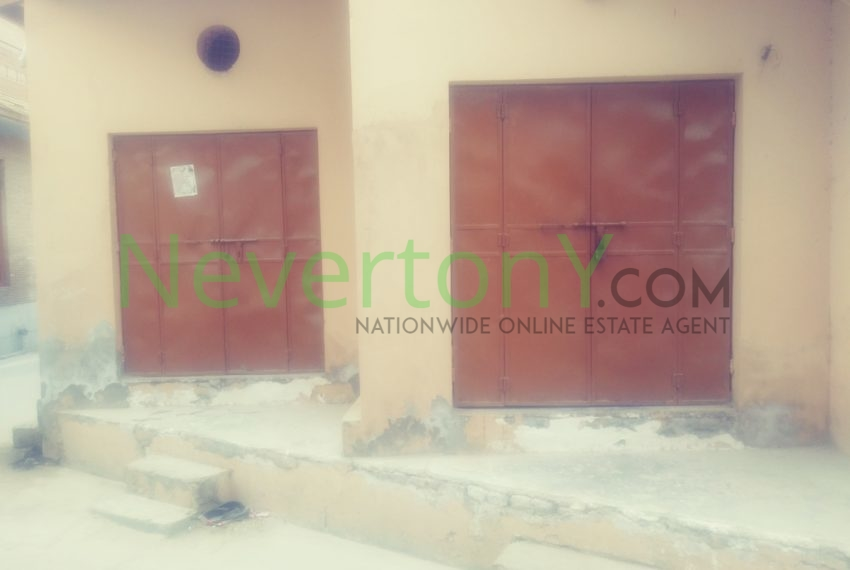 shop-in-dwarka-sec-24-for-rent-nis1-00-034 (3)