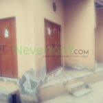 shop-in-dwarka-sec-24-for-rent-nis1-00-034