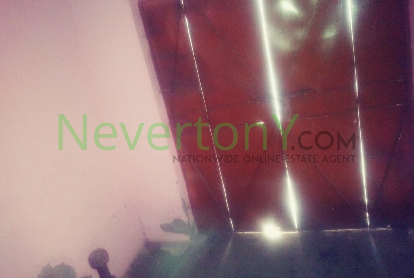 shop-in-dwarka-sec-24-for-rent-nis1-00-034 (5)