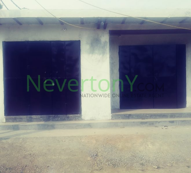 shop-in-dwarka-sec-24-for-rent-nis1-00-039