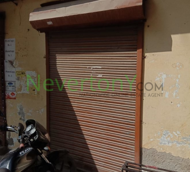 shop-in-dwarka-sec-28-for-rent-nis1-00-040