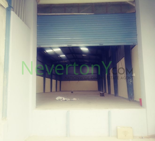 warehouse-in-dwarka-sec-24-for-rent