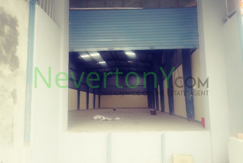 warehouse-in-dwarka-sec-24-for-rent (4) NIS1-00-032