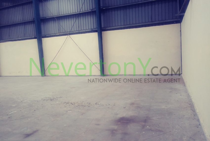 warehouse-in-dwarka-sec-24-for-rent NIS1-00-032