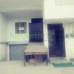 warehouse-in-dwarka-sec-24-for-rent-nis1-00-036