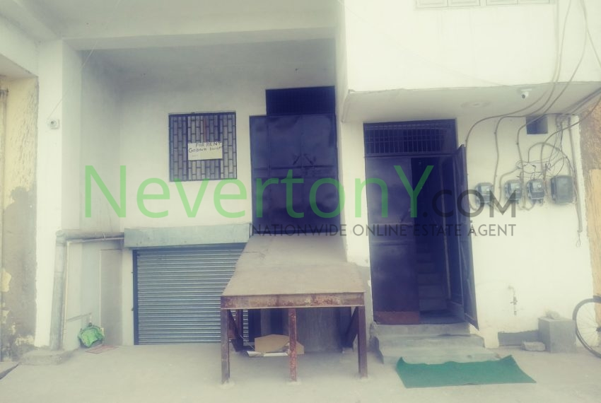 warehouse-in-dwarka-sec-24-for-rent-nis1-00-036-1