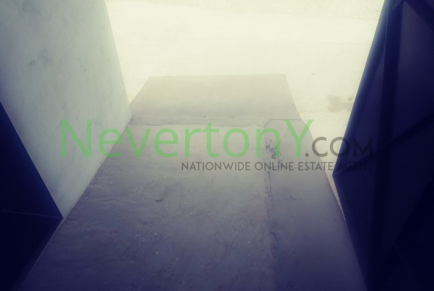 warehouse-in-dwarka-sec-24-for-rent-nis1-00-036 (8)