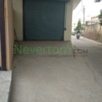 warehouse-in-dwarka-sec-24-for-rent-nis1-00-041 (1)