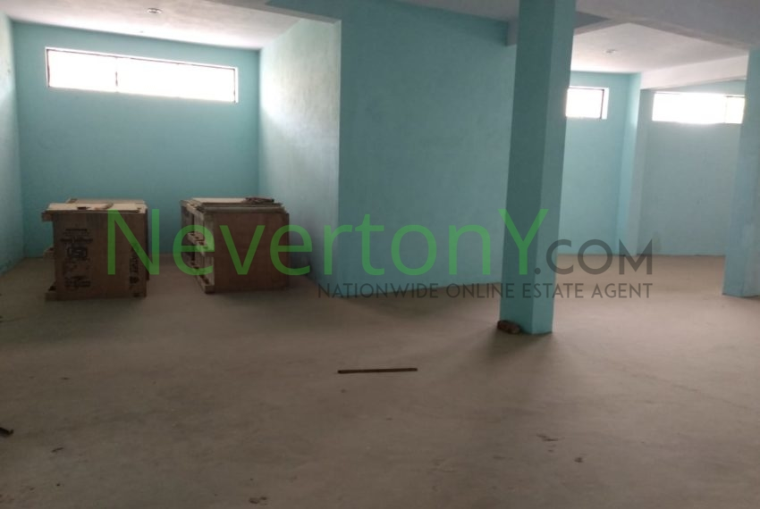 warehouse-in-dwarka-sec-24-for-rent-nis1-00-041 (2)