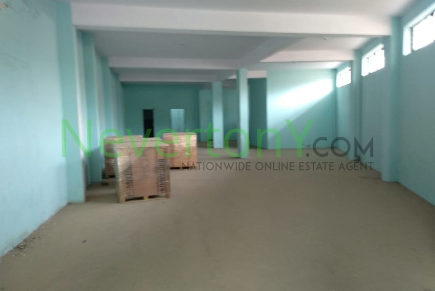 warehouse-in-dwarka-sec-24-for-rent-nis1-00-041 (3)