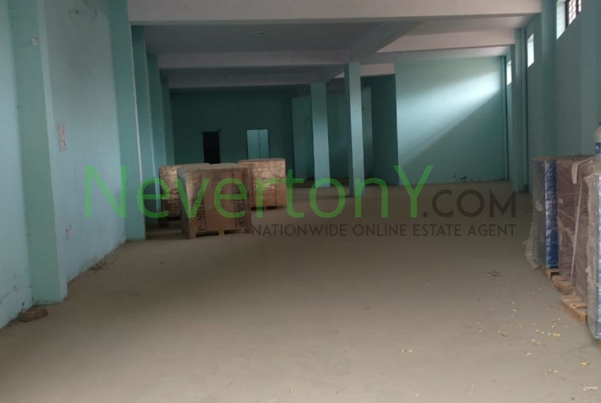 warehouse-in-dwarka-sec-24-for-rent-nis1-00-041 (4)