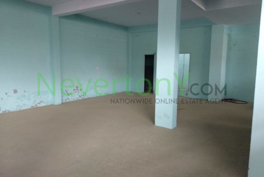 warehouse-in-dwarka-sec-24-for-rent-nis1-00-041 (5)