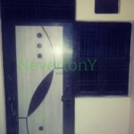 1-room-set-in-bijwasan-for-rent-nis1-00-045