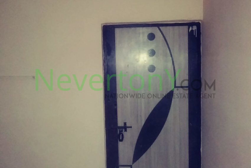 1-room-set-in-bijwasan-for-rent-nis1-00-047 (1)