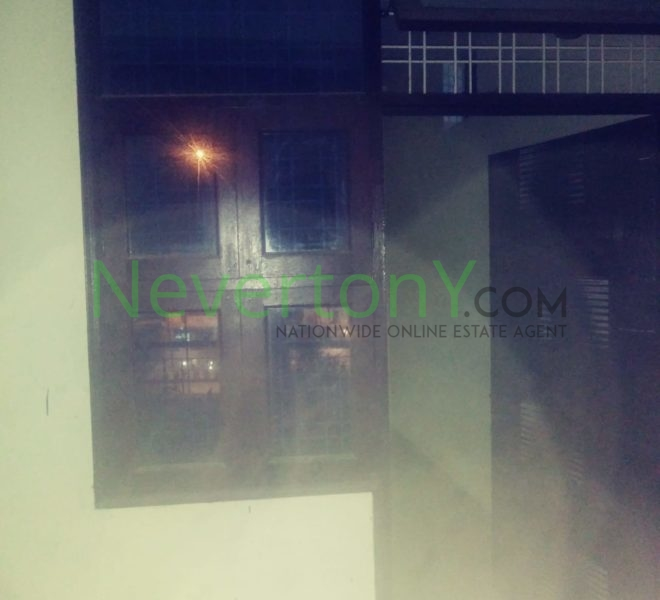 2-room-set-in-bijwasan-for-rent-nis1-00-054-1.