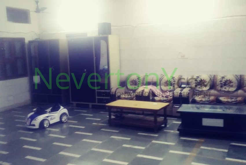 basement-in-dwarka-sec-24-for-rent-nis1-00-043 (2)