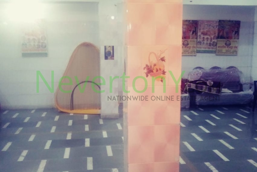 basement-in-dwarka-sec-24-for-rent-nis1-00-043 (4)