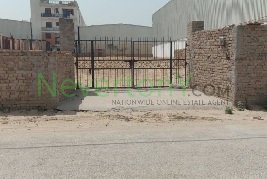 plot-in-dwarka-sec-28-for-rent-nis1-00-042 (2)