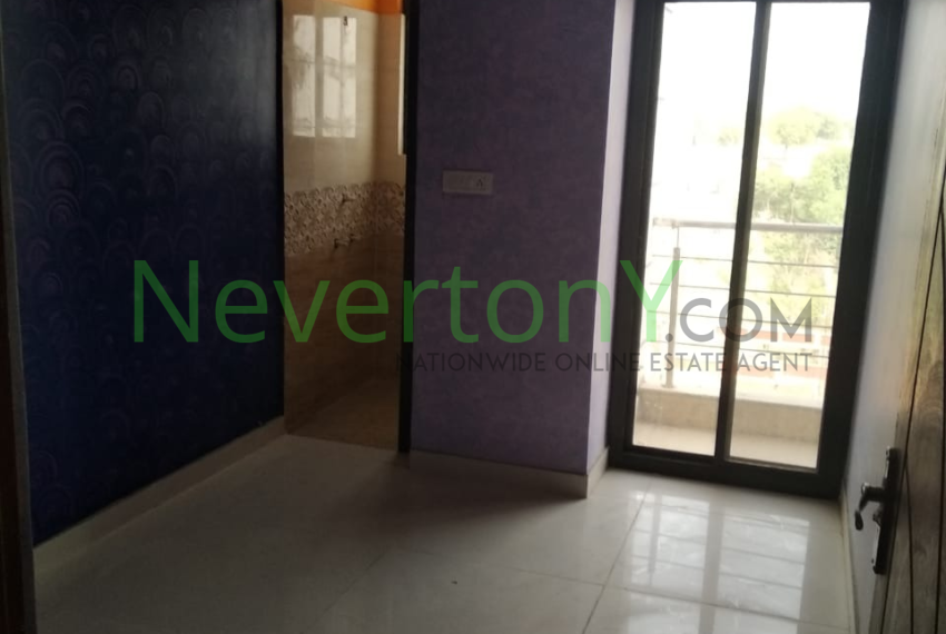1-bhk-builder-floor-for-sale-nis1-00-065 (5)