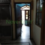 2-bhk-builder-floor-in-rohini-for-sale-nis1-00-097 (1)