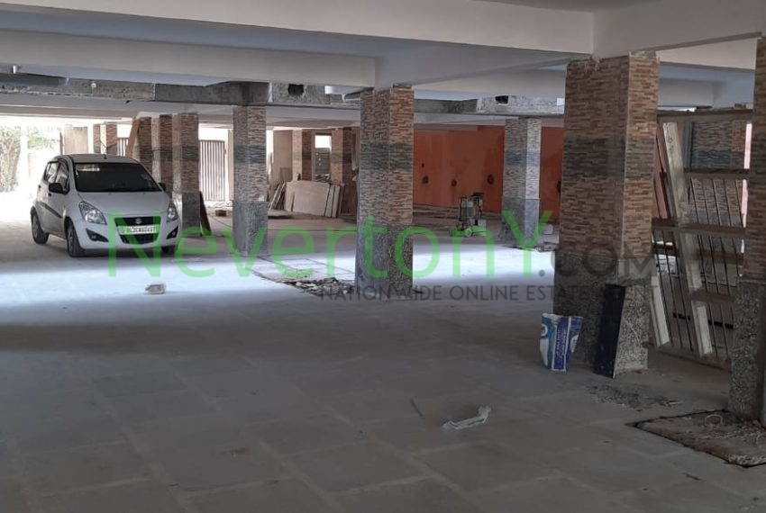 2-bhk-flat-in-dwarka-sec-28-for-sale-nis1-00-068 (4)