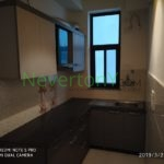 2-bhk-flat-in-dwarka-sec-28-for-sale-nis1-00-084 (1)