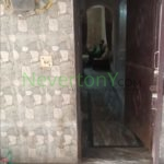 2-floor-house-in-nawada-for-sale-nis1-00-066 (1)
