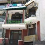 3-bhk-builder-floor-in-kalkaji-for-sale-nis1-00-105
