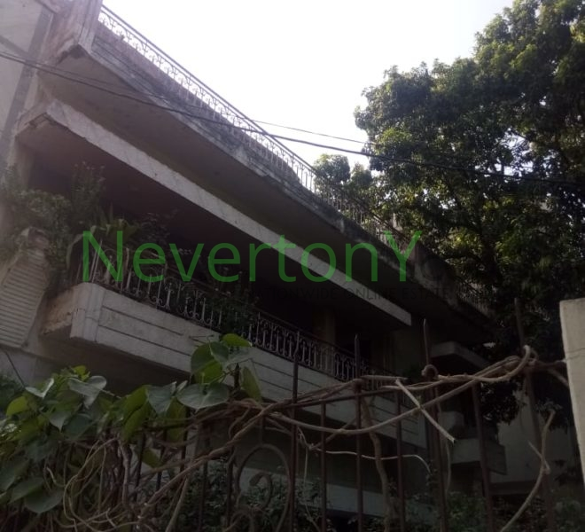 5-bhk-row-house-in-punjabi-bagh-for-sale-nis1-00-106