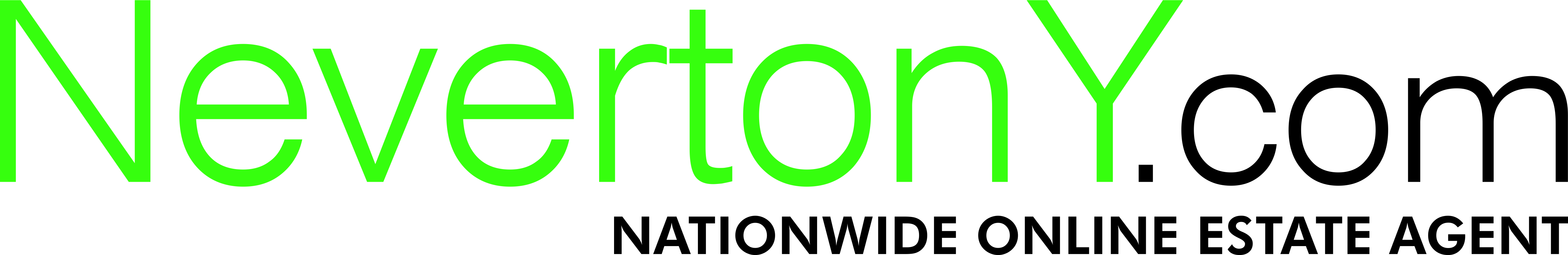 NevertonY.com: Nationwide Online Estate Agent