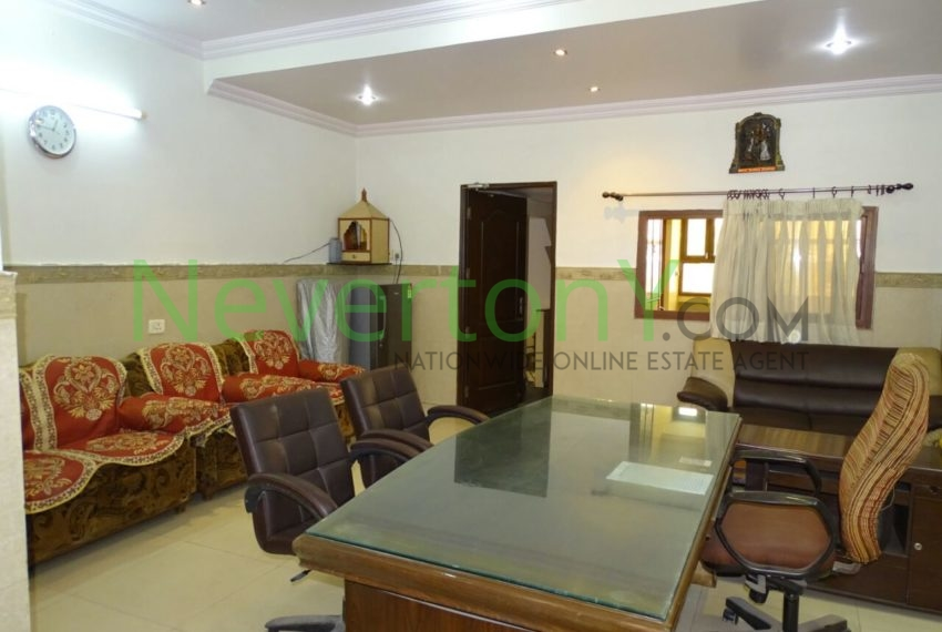 office-space-in-timarpur-for-rent-nis1-00-092 (1)
