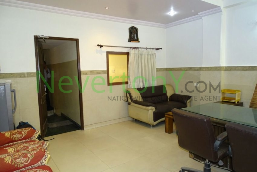 office-space-in-timarpur-for-rent-nis1-00-092 (2)