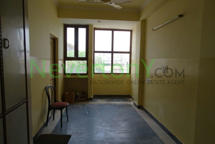 office-space-in-timarpur-for-rent-nis1-00-092 (3)