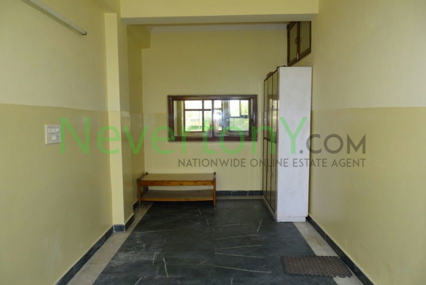 office-space-in-timarpur-for-rent-nis1-00-092 (4)