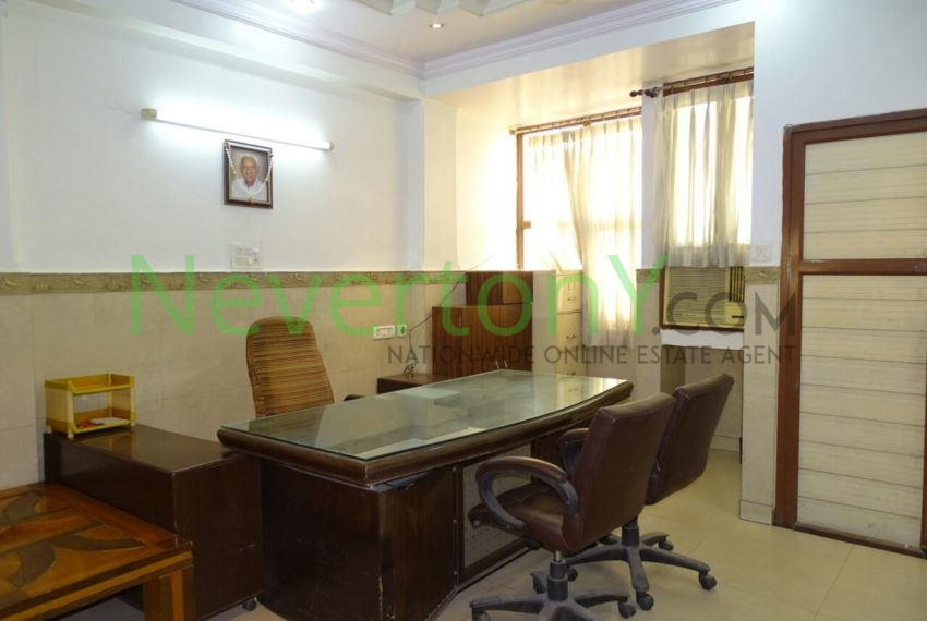 office-space-in-timarpur-for-rent-nis1-00-092 (6)