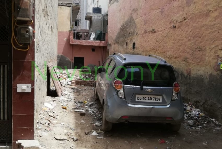 plot-in-dwarka-mor-for-sale-nis1-00-108