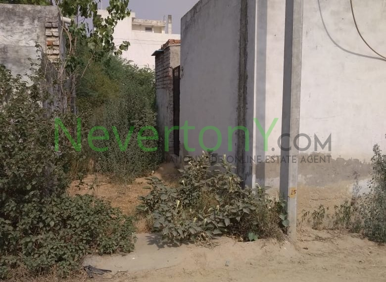 plot-in-dwarka-sec-24-for-sale-nis1-00-098 (2)