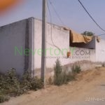 plot-in-dwarka-sec-24-for-sale-nis1-00-098 (1)