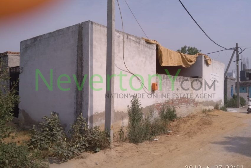 plot-in-dwarka-sec-24-for-sale-nis1-00-098 (3)