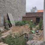 plot-in-dwarka-sec-28-for-sale-nis1-00-077