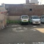 plot-in-mohan-garden-for-sale-nis1-00-074 (1)