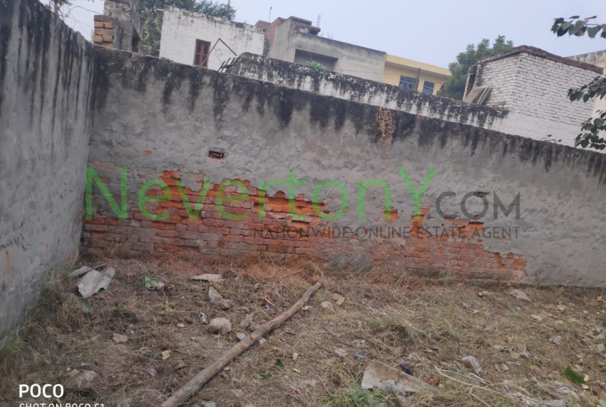 plot-in-najafgarh-extension-for-sale-nis1-00-104 (2)