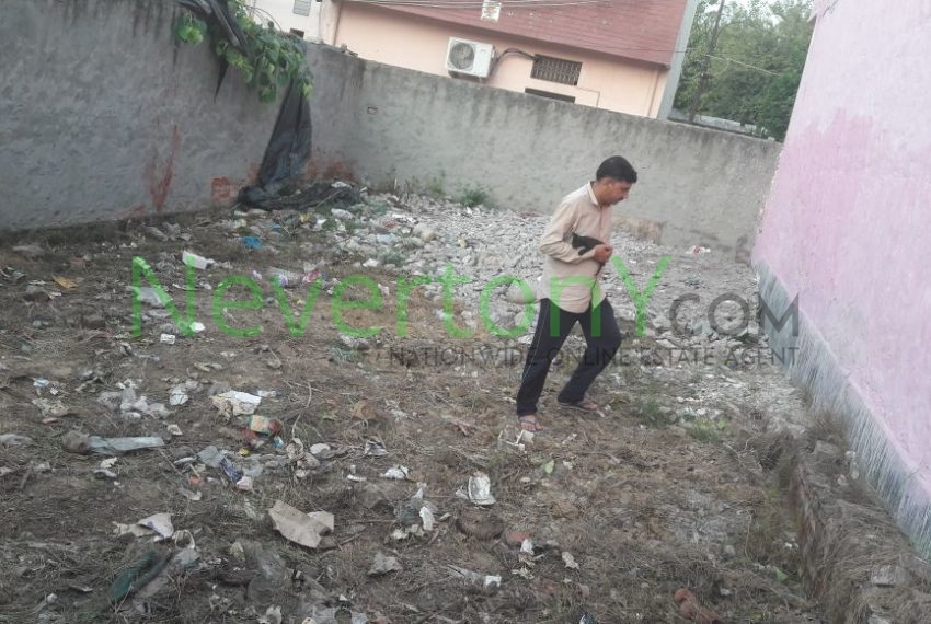 plot-in-najafgarh-extension-for-sale-nis1-00-104 (3)